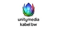 rm-wp-client-unitymedia