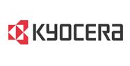 rm-wp-client-kyocera
