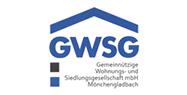 rm-wp-client-gwsg
