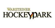 rm-wp-client-hockeypark